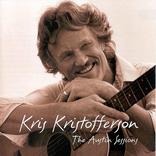 Kris-Austin-Sessions