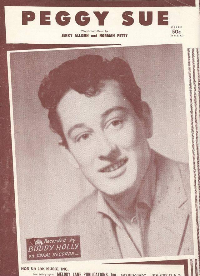 peggy_sue_nor_va_jak_1957