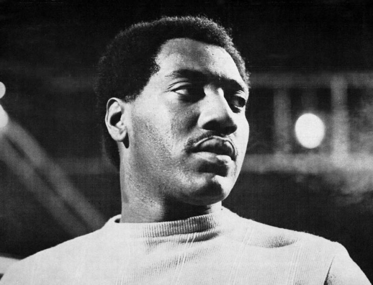 otis-redding-876x668