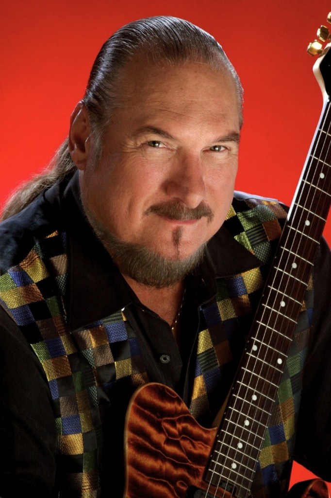 October 21 Happy 75th Birthday Steve Cropper Born To Listen