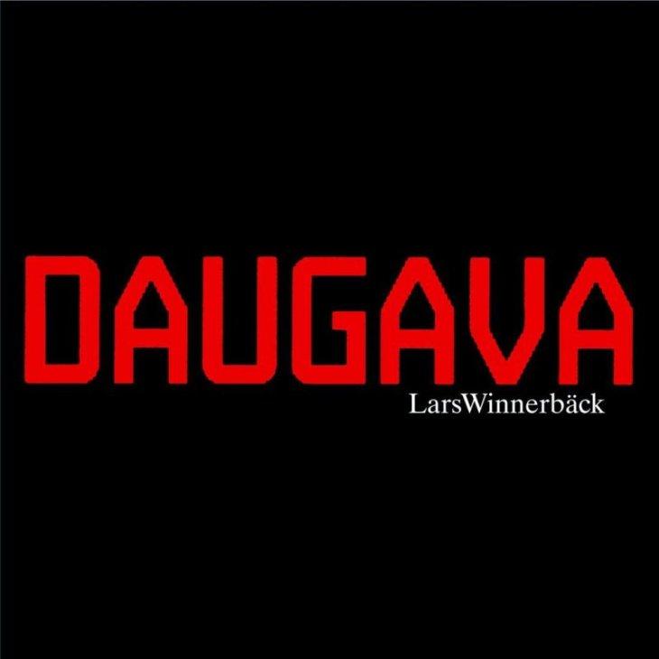 lars-winnerback-daugava