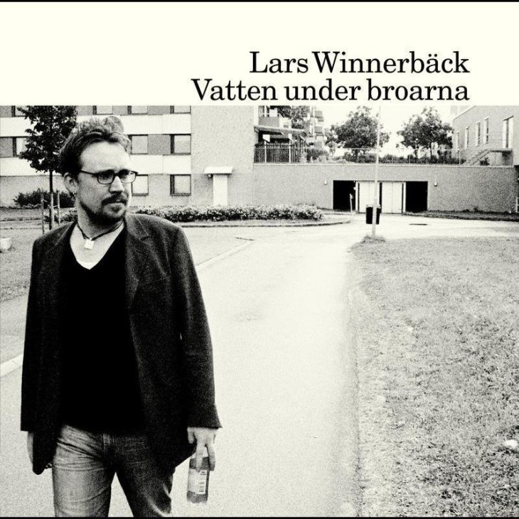 lars-winnerback-vatten-under-broarne
