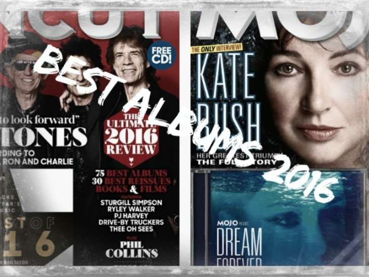 best-albums-2016