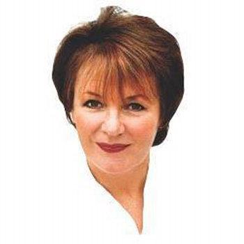 Delia Smith Bio - Born age Family