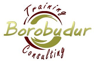 Borobudur Training & Consulting