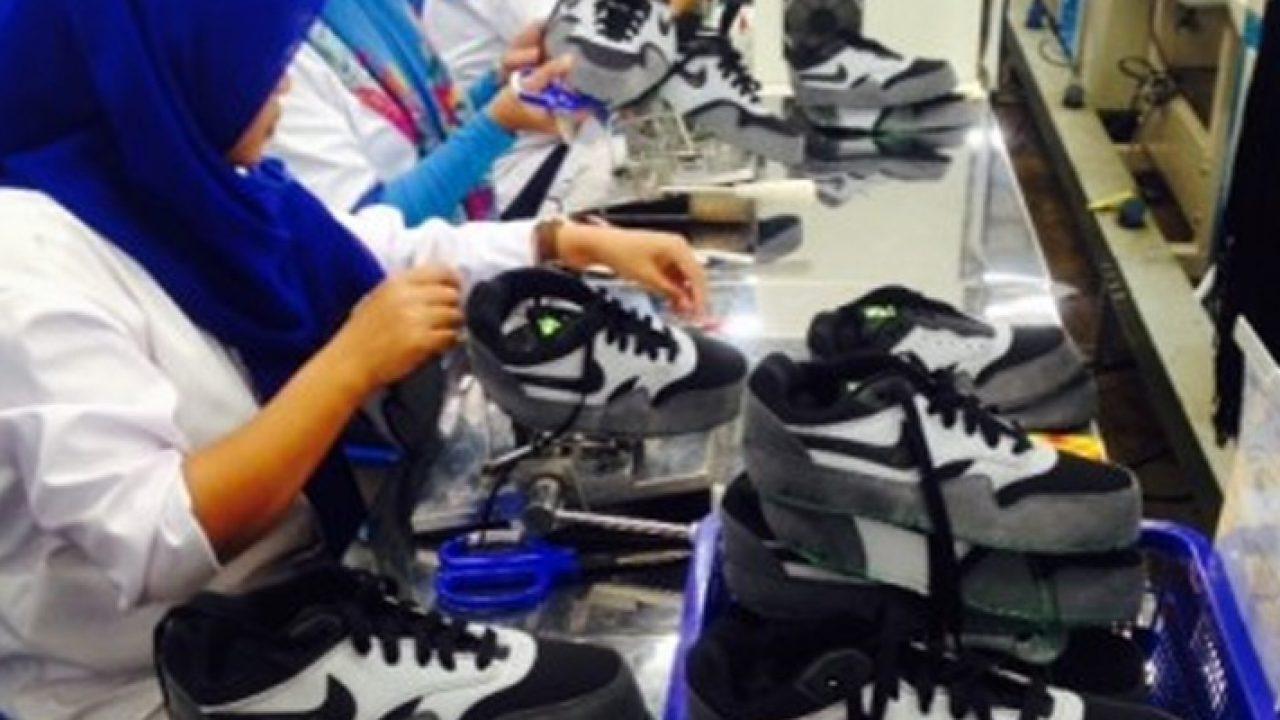 Daftar Rekrutmen Perusahaan Sepatu Terbesar Di Temanggung Borobudurnews