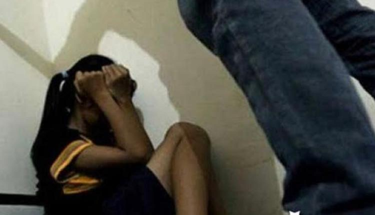 ILUSTRASI: Seorang gadis berusia 13 tahun dicabuli ayah tirinya
