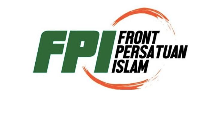 GANTI: Logo baru Front Persatuan Islam. (gambar: internet)