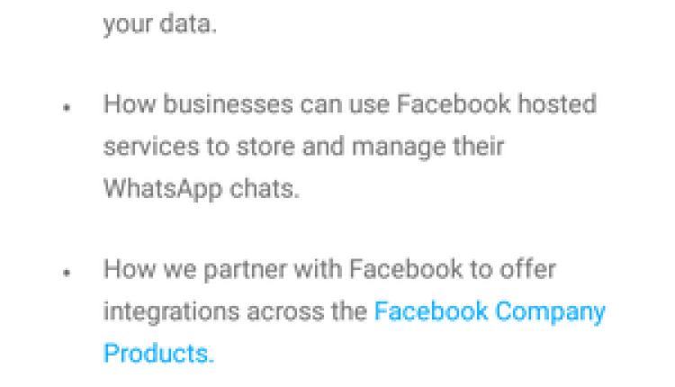 Persyaratan-baru-WhatsApp