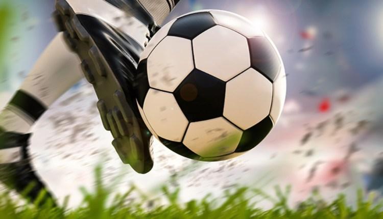 Klub Sepak Bola Indonesia