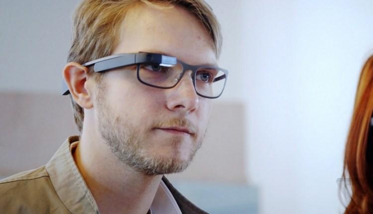 1.-Google-Glass