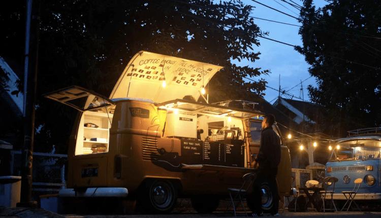 Sejuta cangkir kopi gratis akan dibagikan dalam acara Magelang Coffee Fest. (gambar: ilustrasi/ist)