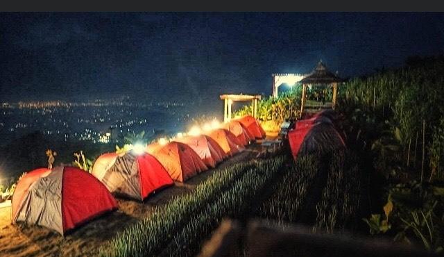 camping-mangli-sky-view