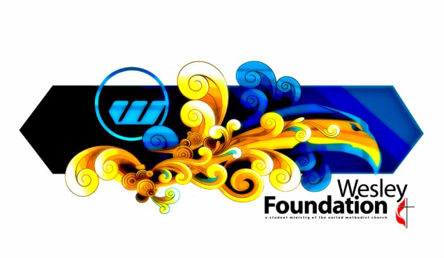 wesley-foundation