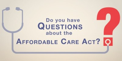 affordable_care_act_questions