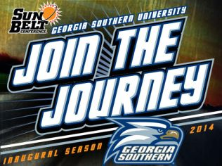 GSU-Join-The-Journey