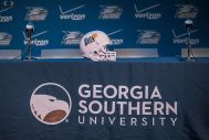 SunBelt-GSU-press