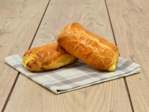petit pain cu vanilie redimensionat