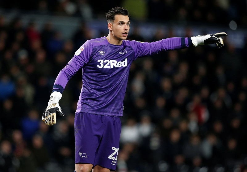 Championship Round-Up – Boro Eye La Liga Starlet, Stoke Join Battle For Derby Star, And Villa Keep Tabs On French Keeper