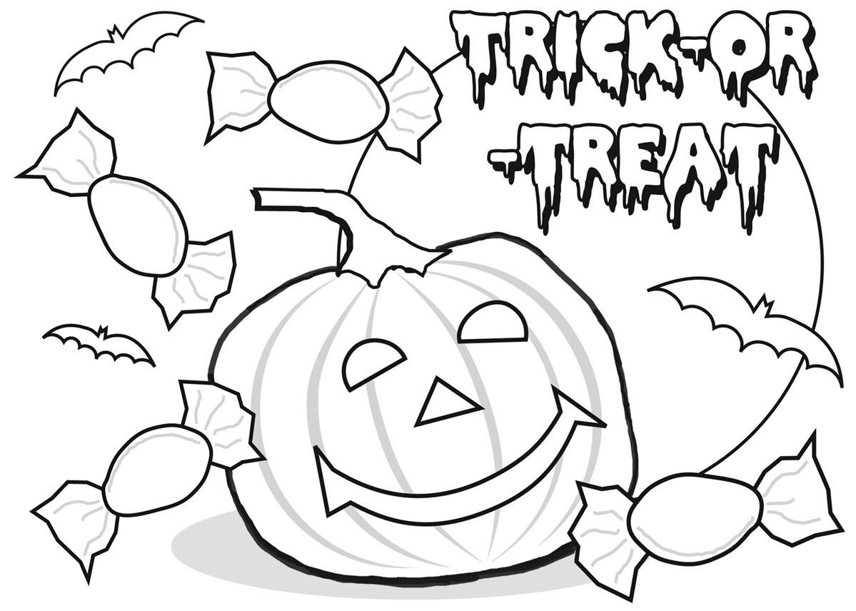 Dltk Coloring Pages – Printable Coloring Pages