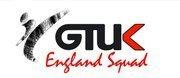 GTUK England Squad