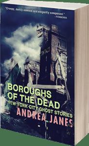 botd_paperback