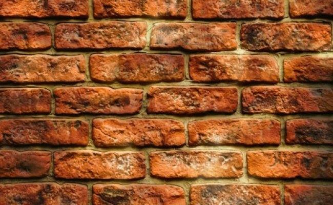 Like Bricks Of A Wall Hadith No 468 Ilookilisten