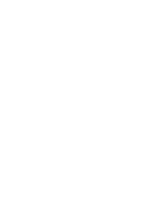 mother-baby-awards-2020-shortlist