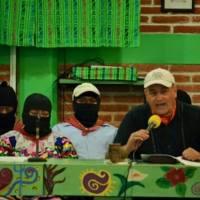 """Entrevista a Raúl Zibechi: """"La crisis de los gobiernos progresistas se debe a su incapacidad para salir del modelo extractivo"""""""