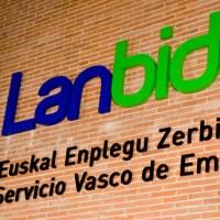 Campaña contra Lanbide y las prestaciones sociales