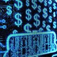 Inclusión financiera y dominación de espectro completo