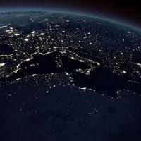 Europa en la encrucijada. Dictadura del capital o soberanía de los pueblos