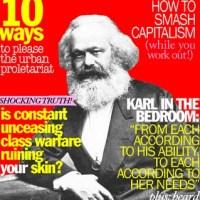 Diccionario básico de categorías marxistas