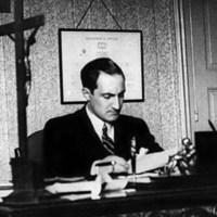 José Antonio Aguirre, historia de un dependentista vasco
