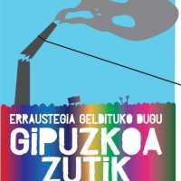 Gipuzkoa zutik deialdia: M29 ez goaz etxera