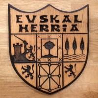 Estado vasco, mal menor transitorio