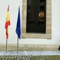 ¿Mayoría soberanista en el parlamento de la comunidad autónoma?