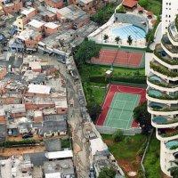 Brasil, ¿sumando al fin del ciclo latinoamericano o abriendo nuevas ventanas?