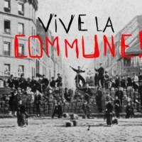 Comuna, interclasismo, binomio, trinomio… (y cuarta parte)