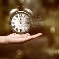 El tiempo, de valor de uso a valor de cambio