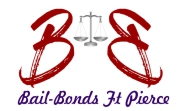 http://bail-bonds.info/