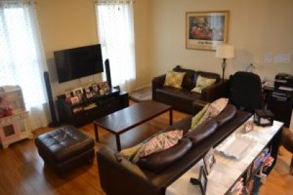 Homes for Sale Gentilly