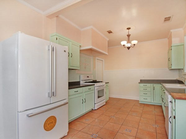 home for lease in metairie