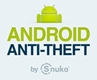android anti theft