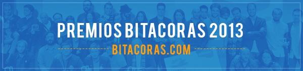 bitacoras2013