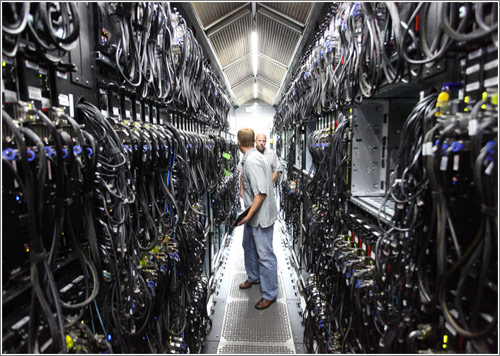 big-datacenter