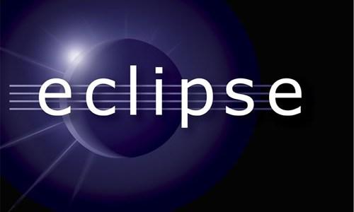 © Eclipse