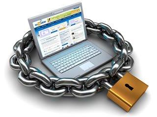 seguridad-paginas-web