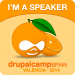 badge01_imaspeaker_orange