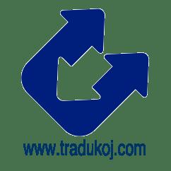 logo-translations